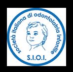 Logo SIOI